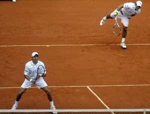 Schwank-Berlocq-dobles-argentino-Telam_OLEIMA20120915_0112_15