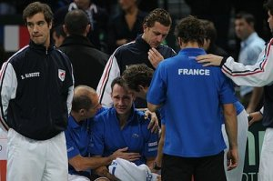 equipo french