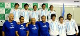 Team argentino