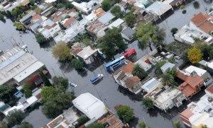 inundaciom