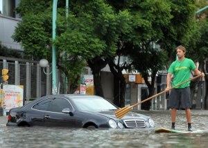 inundacion 1