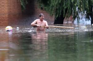 inundacion 8