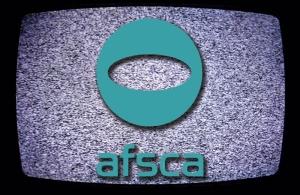 AFSCA (1)