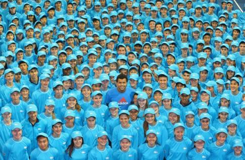 ¿Where is Jo?
