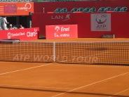 Buenos Aires Lawn Tennis Club