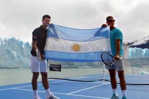 Argentina-Glaciar-Perito-Moreno-Telam_CLAIMA20131122_0244_14