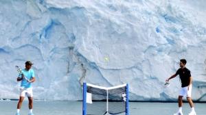 rafa nole hielos