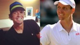 Christian Lindell = Tomas Berdych
