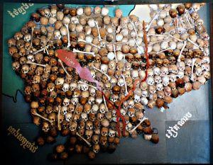 768px-S-21_Skull_Map