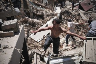 AP_Baghdad_Iraq_bombing_04jun12_975