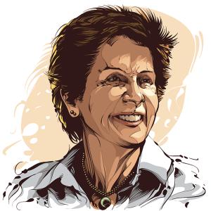 Cristiano Siqueira, um talentoso artista paulistan