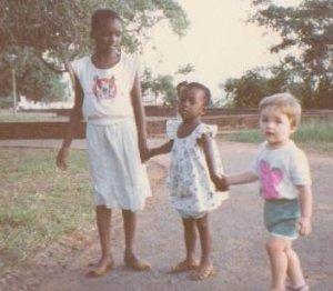 mozambique amigos
