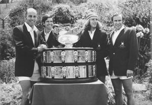 1974 sudáfrica campeón