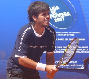 12678_juan_pablo_guzman_in_Match.jpg