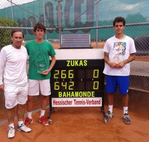 matias-zukas-francisco-bahamonde-final-offenbach-2014