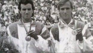 argentina-ya-tiene-67-medallas-4-las-aporto-el-tenis