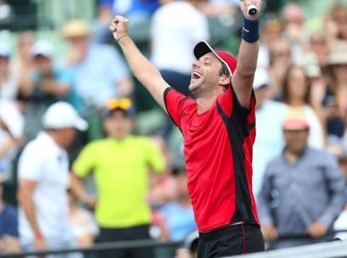 Horacio-Zeballos-Miami-Open